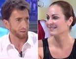 Los zascas feministas de Ana Milán a Pablo Motos que se han hecho virales 9 años después