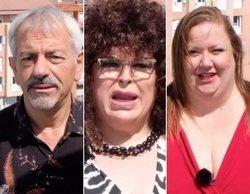 Así ha sido el pregón del Orgullo LGBTI+ 2020: Reivindicación trans, de los mayores y contra el bullying