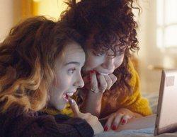 '#Luimelia' estrenará su segunda temporada en el verano de 2020 a través de Atresplayer Premium