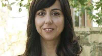 Carmen Ruiz se une a 'Deudas' para interpretar a la hija mediana de Carmen Maura