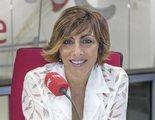Mamen Asencio presentará 'La Mañana' de La 1 en verano como sustituta de Diego Losada