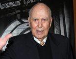 Muere Carl Reiner, director y actor en 'Dos hombres y medio', 'Ally McBeal' y 'House', a los 98 años