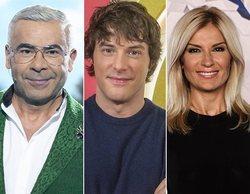 'Supervivientes', 'MasterChef' y 'Antena 3 Noticias 1', lo más visto de junio