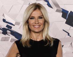 'Antena 3 Noticias' sube al 16,9% en junio y amplía su diferencia con 'Informativos Telecinco' (16,2%)