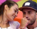 """Adara Molinero comienza una relación sentimental con Rodri Fuertes: """"Nos estamos conociendo despacio"""""""