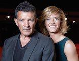 Antonio Banderas y María Casado dirigirán y presentarán los Premios Goya 2021