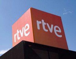 Sacudida en RTVE: Rosa María Mateo cesa a la directora de RNE y al director de Informativos