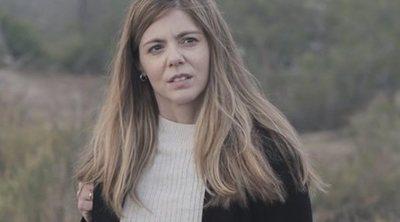 'Amar es para siempre': Manuela Velasco se une a Verónica Forqué para protagonizar la novena temporada