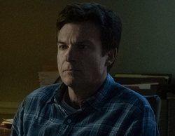 Netflix renueva 'Ozark' por una cuarta y última temporada