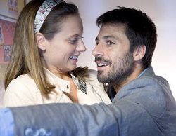 Hugo Silva se une a Michelle Jenner como protagonista de 'La cocinera de Castamar' en Antena 3