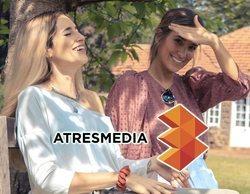 La CNMC abre dos expedientes sancionadores a Atresmedia por publicidad encubierta y emplazamiento publicitario