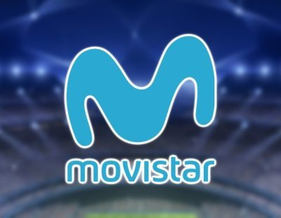 Movistar+ emitirá la Champions y la Europa League hasta la temporada 2023/2024