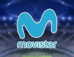 Movistar+ emitirá la Champions y la Europa League hasta la temporada 2023/2024