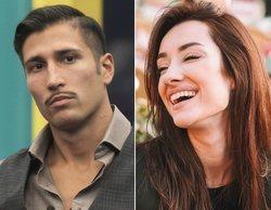 El duro mensaje de Gianmarco tras saber que Adara Molinero y Rodri Fuertes son pareja