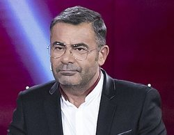 Telecinco anuncia 'La isla de las tentaciones 2' y 'Idol Kids' para un otoño sin 'GH'