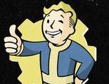 """Los creadores de 'Westworld' preparan una serie de """"Fallout"""" para Amazon Prime Video"""