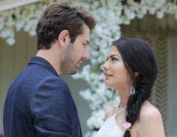 Mitele Plus preestrena las comedias turcas 'Habitación 309' y 'En todas partes, tú' el 6 de julio