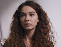 Nova vuelve a imponerse en la tarde y el prime time con sus telenovelas