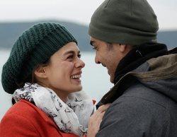Antena 3 estrena el fenómeno turco 'Mujer' el martes 7 de julio