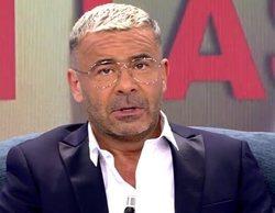 """'Sábado deluxe' baja a un 16,4% y Antena 3 recorta distancias con """"Sin identidad"""" (11,2%)"""