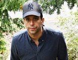 Muere el actor Nick Cordero a los 41 años tras su lucha contra el coronavirus