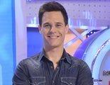 Christian Gálvez ya tiene formato en Mediaset para regresar a la televisión