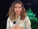 """Nuria Marín estalla contra los concursantes de 'La casa fuerte': """"Estoy harta de que me discutáis  siempre"""""""