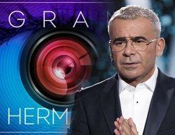"""Telecinco descarta 'GH' en 2020 y deja su futuro en el aire: """"Está en situación de descanso"""""""