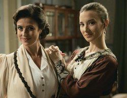 "TVE prepara un spin-off de 'Acacias 38' protagonizado por ""Maitino"" en formato podcast"