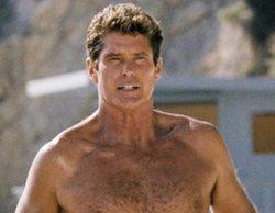 CBS planea un reboot de 'Los vigilantes de la playa' con el reparto original
