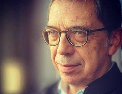 Josep Vilar, nombrado director de Informativos de TVE