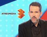 Mediaset rectifica por orden del juez sobre sus acusaciones a Atresmedia por el caso Carlota Prado