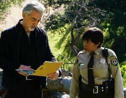 Cuatro estrena la temporada final de 'Mentes criminales' el jueves 9 de julio