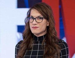 """Elsa Ruiz toma medidas legales ante los """"ataques de odio y discriminación"""" en redes sociales"""