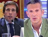 Almeida revela en 'Cuatro al día' sus sorprendentes planes cuando abandone la política