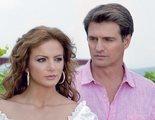 Las telenovelas de Nova acaparan el podio, con 'Cuando me enamoro' en lo más alto
