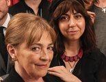 'Deudas' anuncia su reparto completo y arranca su rodaje en Madrid