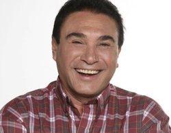Muere el actor Daniel Alvarado tras sufrir una caída en las escaleras de su casa