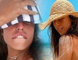 Sofía Suescun termina en el hospital tras hacer nudismo en Ibiza