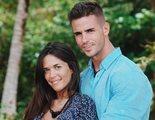 Álex Bueno revela el motivo real de su ruptura con Fiama tras 'La isla de las tentaciones'