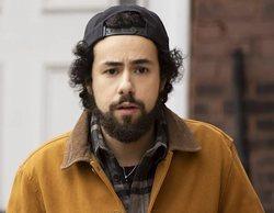 Hulu renueva 'Ramy' por una tercera temporada