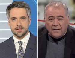 Elecciones en Galicia y Euskadi: TVE y laSexta se vuelcan con una cobertura especial del 12-J