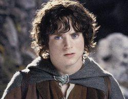 Elijah Wood está dispuesto a aparecer en 'El Señor de los Anillos' de Amazon