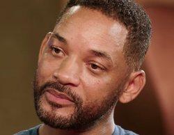 Jada Pinkett Smith confiesa a Will Smith que le fue infiel en directo en su programa