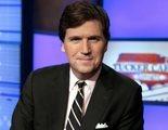 """Fox News condena los mensajes """"racistas, misóginos y homófobos"""" del guionista de 'Tucker Carlson Tonight'"""