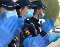 RTVE emitirá el homenaje de Estado a las víctimas del coronavirus