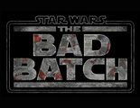 Disney+ prepara la serie animada 'Star Wars: The Bad Batch'