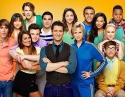 El reparto de 'Glee' se despide de Naya Rivera tras encontrar su cadáver