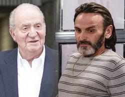 Comparan a Juan Carlos I con Fermín Trujillo ('LQSA') al desvelarse que habría tenido sexo con 1.500 mujeres