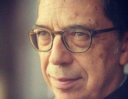 Los trabajadores de RTVE no apoyan a Pep Vilar como nuevo Director de Informativos